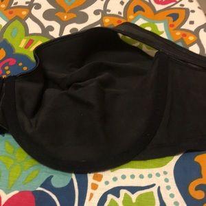 Cacique Intimates & Sleepwear - Cacique bra 46DD 🌴🌴